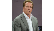 "Arnold Schwarzenegger Discusses Affairs in New Book and ""60 Minutes"" Interview"
