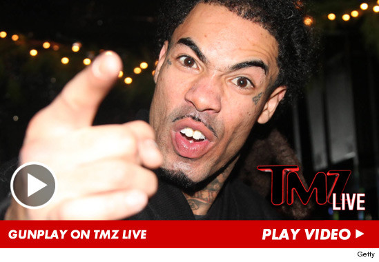 1001_gunplay_tmz_live