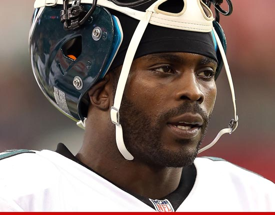 1001_Michael_Vick_getty