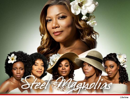 1001_steel_magnolias_lifetime