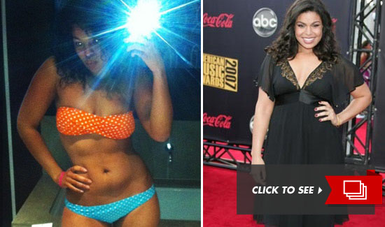 celebrity-weight-loss