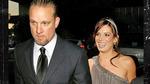 Discovery Channel Star RIPS Jesse James -- 'Fast N' Loud' Host Richard Rawlings