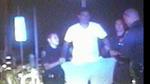 "Matt Barnes Arrest Video -- 'You're The F**king Fa**ot Who Followed Me"""