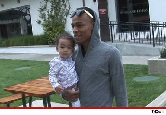 1002_bow_wow_daughter_tmz_article_article