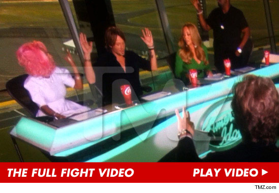 1002_full_fight_video_nicki_minaj_mariah_carey_launch