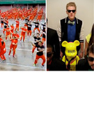 Two VERY Different Covers of &quot;Gangnam Style&quot; Go Viral