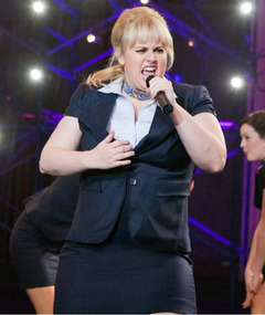 "5 Fun Facts You Didn't Know About ""Pitch Perfect"" Star Rebel Wilson!"