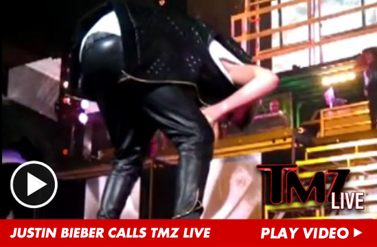 100212_bieber_tmzlive_launch