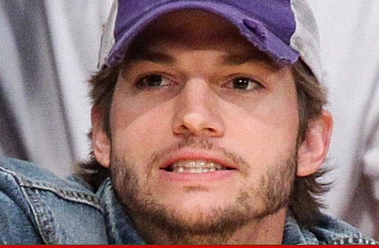 1003_ashton_kutcher_Article_getty_2