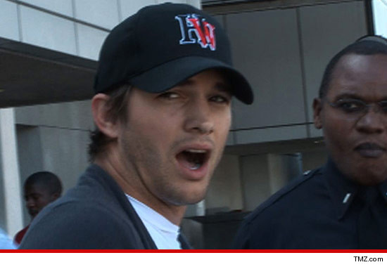 1003_ashton_kutcher_article_tmz