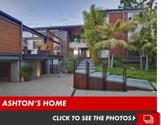 1003_ashton_kutcher_lake_house_launch_2