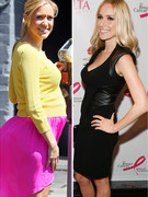Kristin Cavallari: How She&#039;s Different From Jessica Simpson
