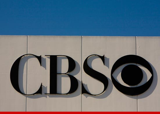 1003_cbs_studio_getty