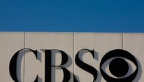 CBS -- Emergency at Hollywood Studios ... 'Suspicious Package'