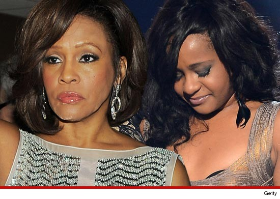 1003_whitney_bobbi_kristina_getty