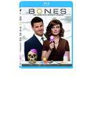 "Win ""Bones: The Complete Seventh Season"""