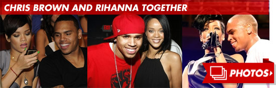 1004_chris_brown_rihanna_footer'