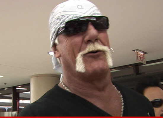 1004-hulk-hogan-tmz