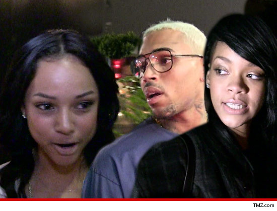 1004_karrueche-chris-brown-rihanna-tmz