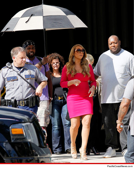1004_mariah_carey_pcn_article