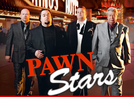 1004_pawn_Stars_article
