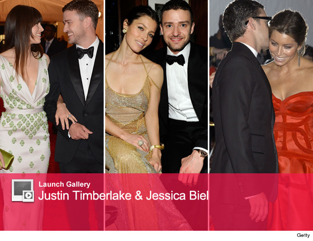 1004_timberlake_launch