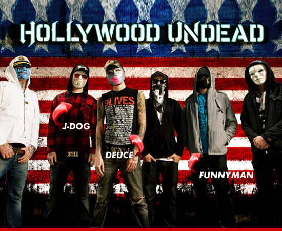 1014-hollywood-undead-article