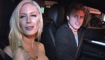 Heidi Montag: My Hills Aren't Big Enough