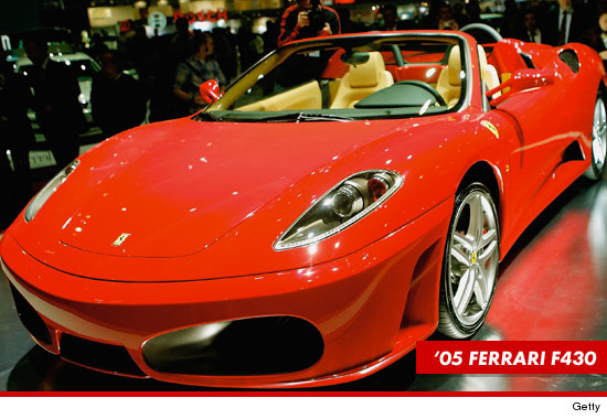 1005_2005_ferrari_bow_wow_getty