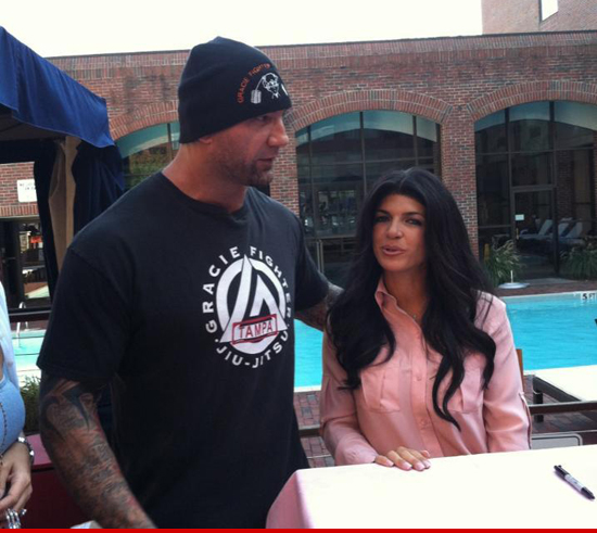 1005-Dave-Bautista-Teresa-Giudice
