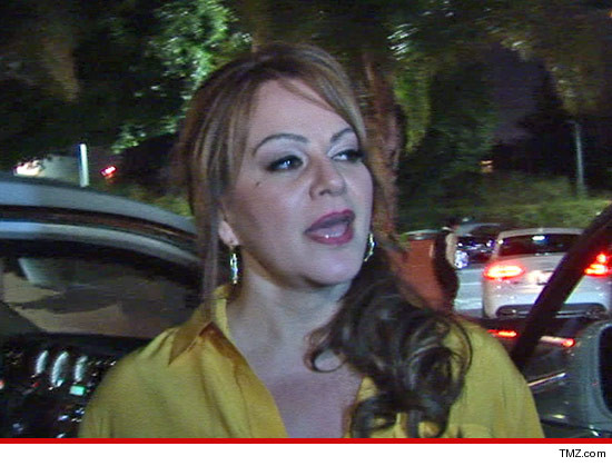 1005-jenni-rivera-tmz