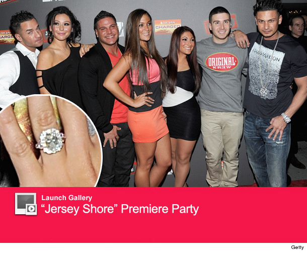 1005_jersey_launch