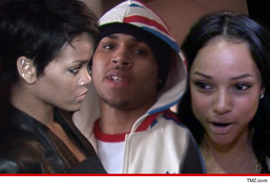 1005_rihana_chris_brown_karrueche_tmz