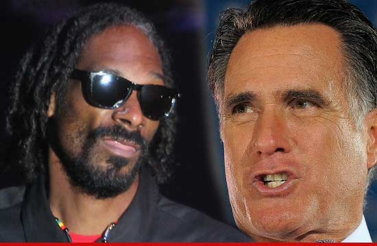 1005_snoop_mitt_01