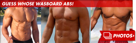 1005_washboard_abs_footer