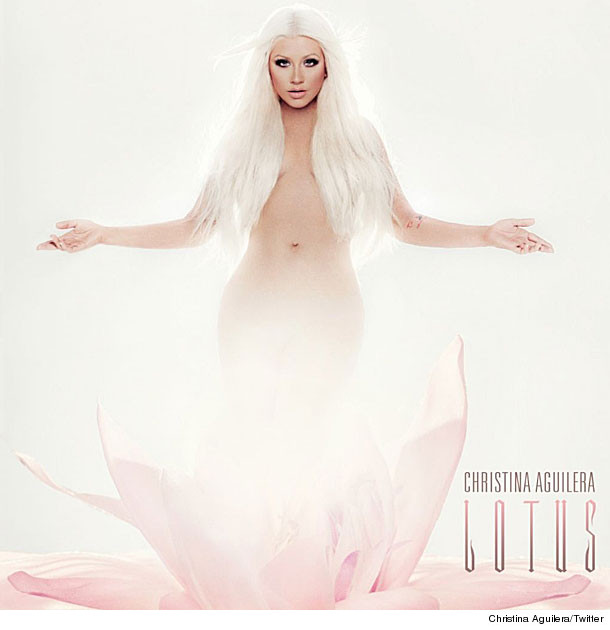 1005_xtina_inset
