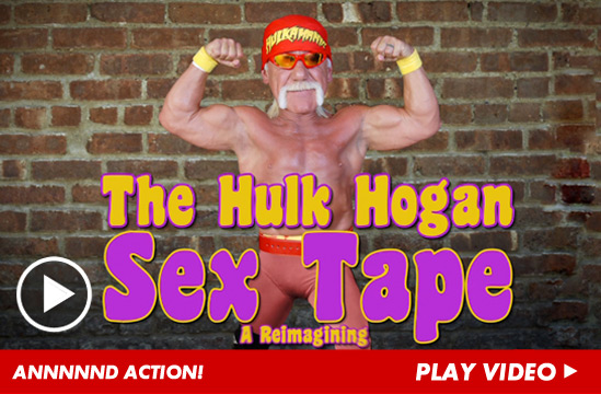 100512_hulk_hogan_still