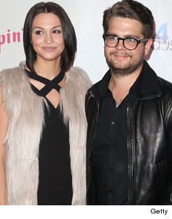 jack osbourne before and after - photo #20