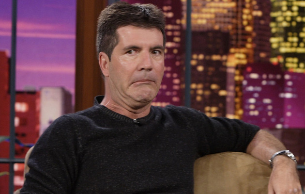 Simon Cowell Turns 53 -- See His Harshest Insults!