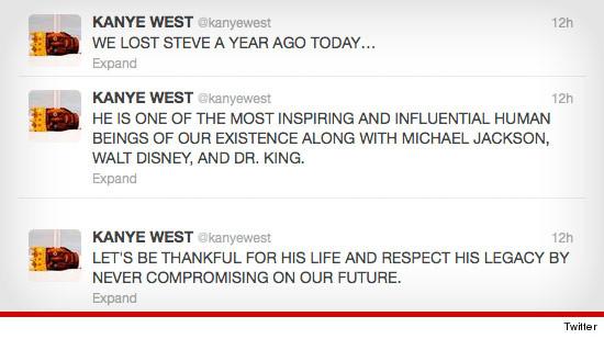 1006-kanye-west-tweets