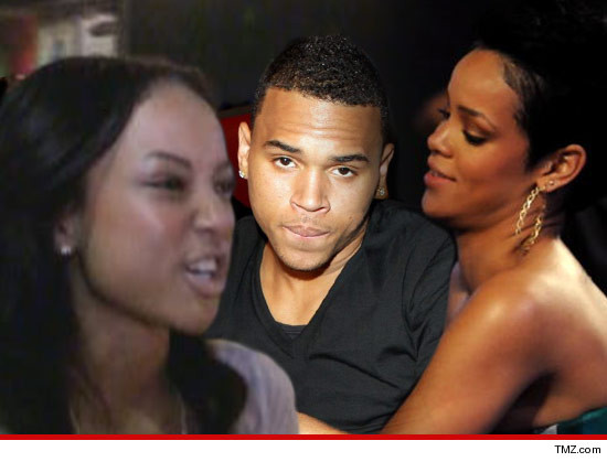 1006-karrueche-chris-brown-rihanna-tmz