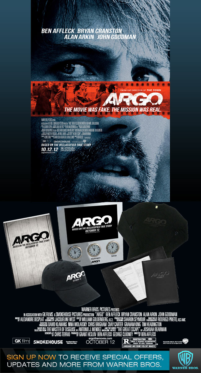1008_argo_swag