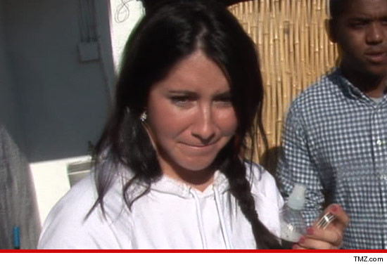 1008_bristol_palin_tmz_article