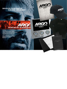 Win an &quot;Argo&quot; Prize Pack!