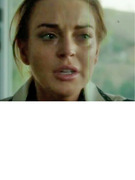 "Video: First Trailer for Lindsay Lohan & Porn Star Flick ""The Canyons"""