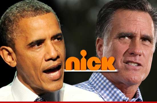 1008_obama_mitt_nick