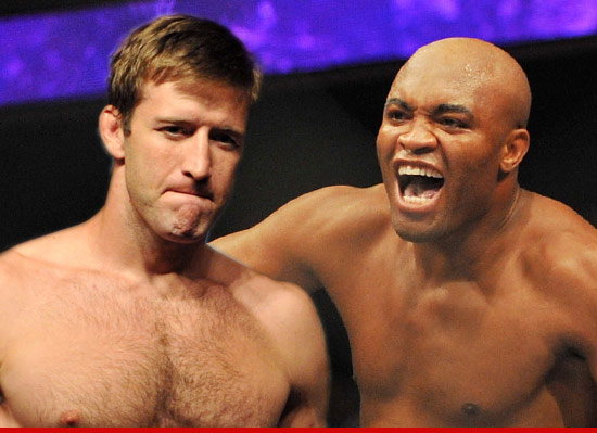 1008-stephen-bonnar-anderson-silva-getty