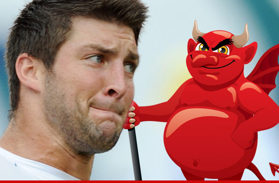 1008_tim_tebow_devil_article_1