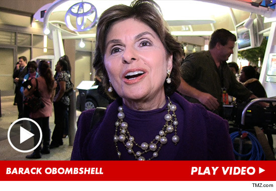 100812_gloria_allred_launch