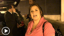 TV Anchor Jennifer Livingston -- I Don't Hate the Guy Who Called Me Fat